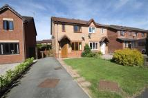 2 bed semi detached home to rent in 63, Smale Rise, Oswestry...