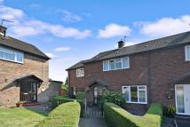 3 bed End of Terrace home for sale in Lilac Grove, Oswestry