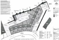 property for sale in Rectory Lane, Llanymynech SY22