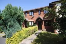 Eaton Fields Terraced property to rent