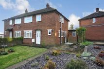 3 bed semi detached home to rent in West Place...