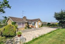 Detached Bungalow in Badgers Bend...