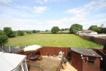 Detached property for sale in Bramblewood Close...