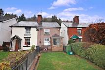 semi detached property for sale in Coed Y Glyn...