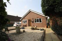 Detached Bungalow in Tanyfoel Drive...