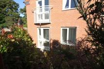 1 bed Flat for sale in Abraham Court, Oswestry