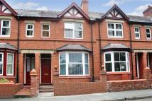 35 Terraced property for sale