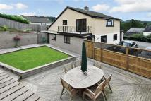 Selattyn Detached house for sale