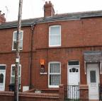 2 bed Terraced house in 23, York Street...