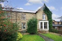 4 bed semi detached house in Cromer House, Morda Road...