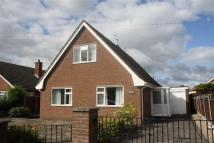 Detached Bungalow to rent in Meadow View, 4...