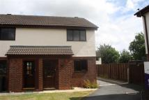 Terraced home to rent in 3, Victoria Green...