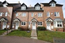 3 bed Terraced house to rent in 2, Lakeholme Gardens...