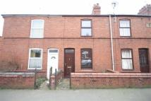 Terraced property to rent in 17, York Street...