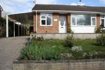 20 Semi-Detached Bungalow for sale