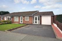 Semi-Detached Bungalow for sale in 41, Windsor Road...