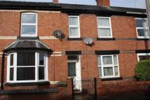 2 bed Apartment to rent in 10, York Street...
