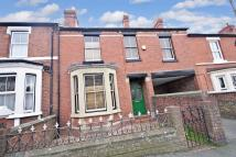 5 bed Terraced home in Park Avenue, Oswestry