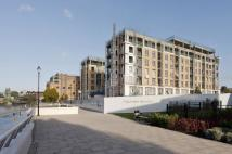 2 bedroom Flat for sale in Distillery Wharf...