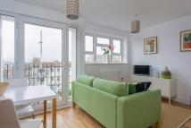 1 bed new Flat in Buckingham Place...