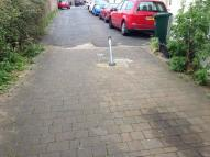 Luther Mews Parking
