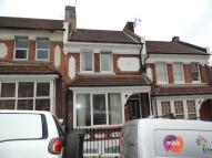 2 bedroom Maisonette in Bonchurch Road, Brighton