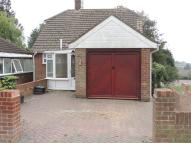 Rudyard Road Detached house to rent