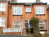 Flat to rent in Ryde Road, Brighton