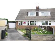 3 bed Bungalow for sale in Water Lane, Middlestown...