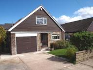 3 bedroom Bungalow in Ventnor Close, Ossett...