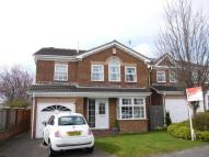 4 bed Detached property in Riverdale Avenue...