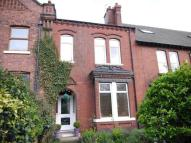 3 bed Terraced house in Stanley Road, Wakefield...