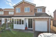 Detached property for sale in Thistlewood Road...
