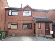Flat in Rydale Court, Ossett...