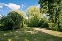 Land in Broadwell, Lechlade for sale