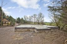 5 bedroom Detached home for sale in Oxford Road, Eynsham...