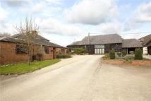Land in Waterperry, Oxford for sale