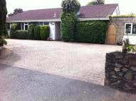 Detached Bungalow for sale in Bucklands Batch,
