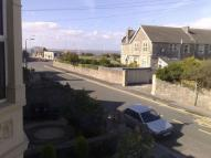 property to rent in Quantock Road, Weston-Super-Mare