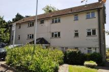 Apartment for sale in Wraxall, North Somerset