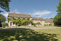 Detached home for sale in Rectory Lane, Peakirk...