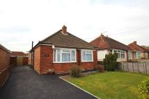 3 bedroom Detached Bungalow in The Leaway, Portchester...