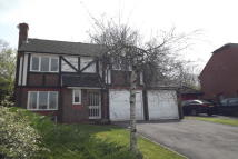4 bed Detached home to rent in Wadhurst