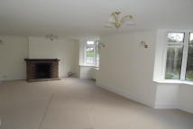 4 bedroom house to rent in Flimwell