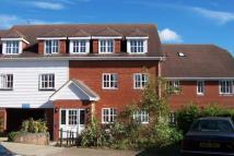 1 bed Apartment to rent in Wadhurst