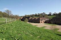 4 bedroom Mews to rent in Rural Flimwell
