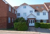 2 bed Flat in Wadhurst