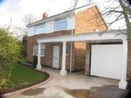 Woodland Road Detached property for sale