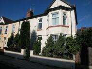4 bed semi detached home in Mellor Road, Prenton