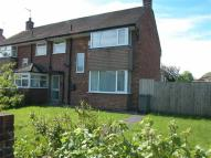 3 bed Detached house in Manor Drive, Upton